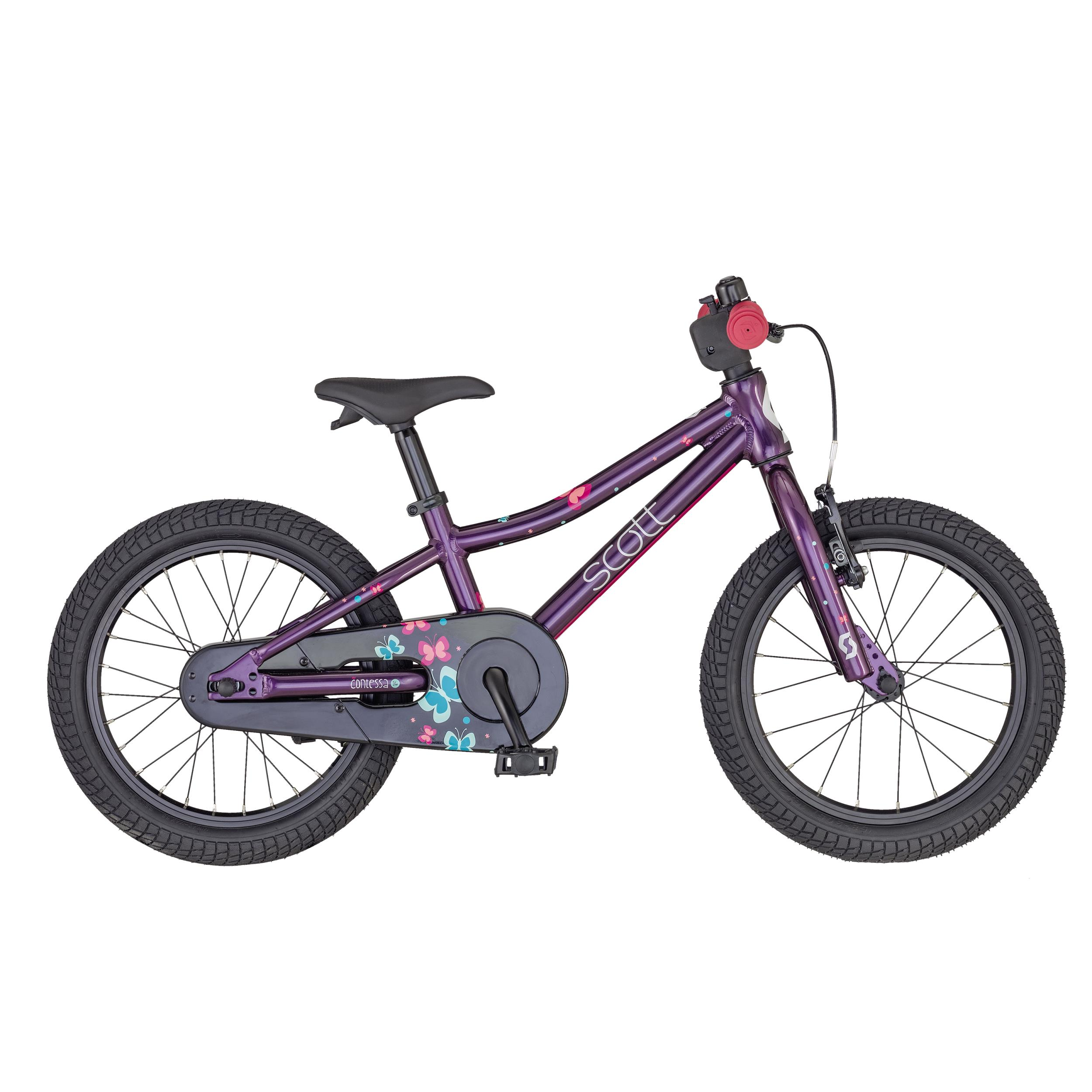 Scott Contessa 16 deep purple 2020 - 16 -