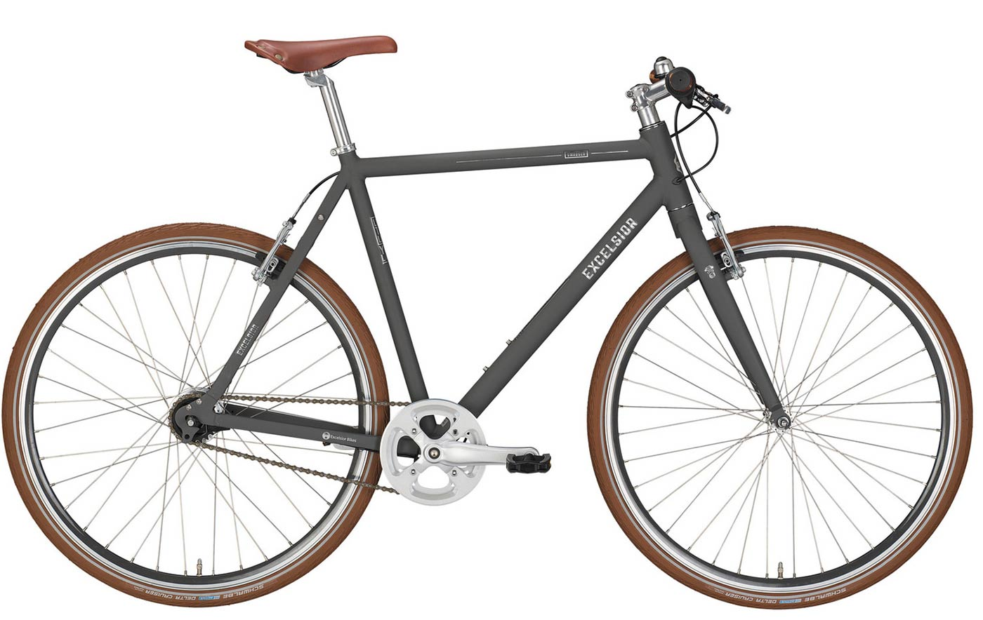 excelsior swagger 7 gang nexus 28zoll fixie fitness retro. Black Bedroom Furniture Sets. Home Design Ideas