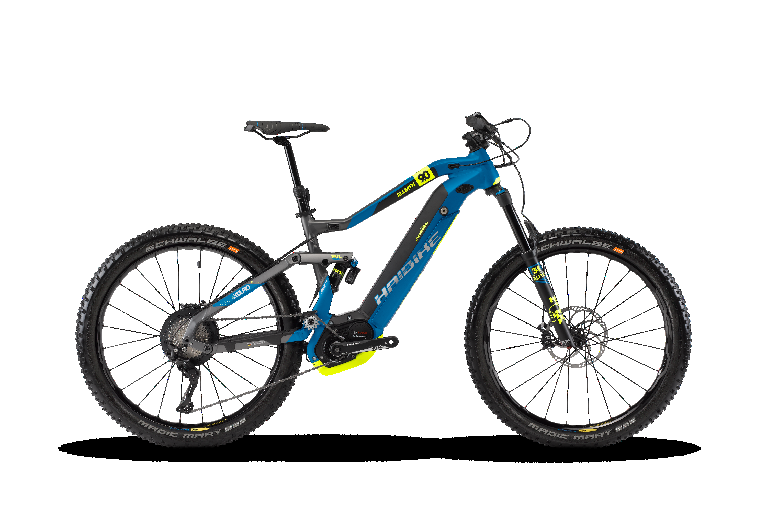 haibike xduro allmtn 9 0 mtb fully bike bike. Black Bedroom Furniture Sets. Home Design Ideas