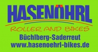 Hasenöhrl Roller and Bikes
